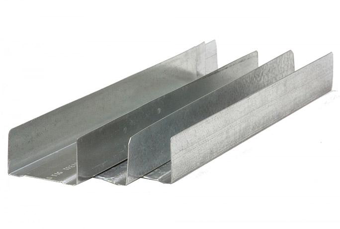 Drywall-Guia