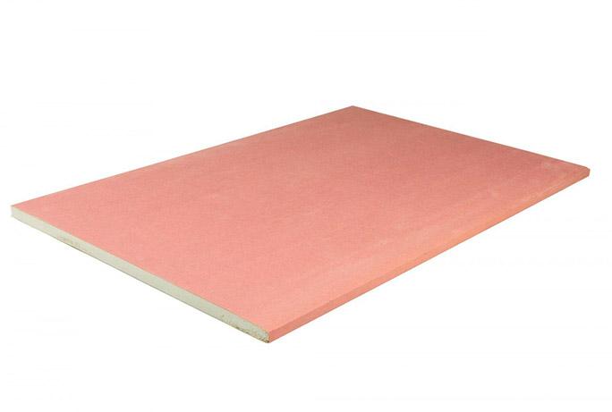 Drywall-Resistente-ao-Fogo-RF