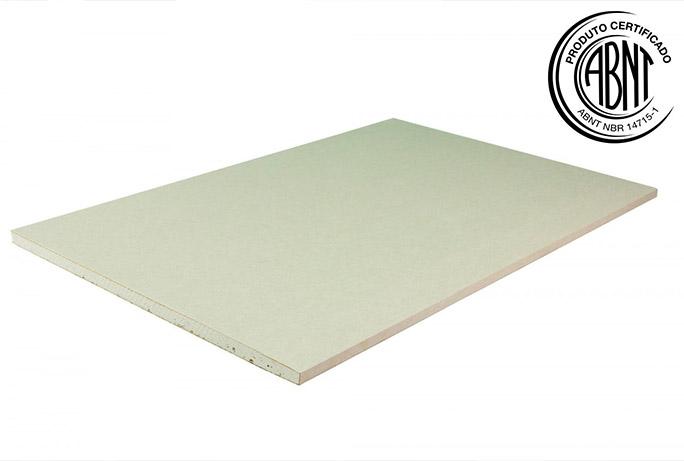 Drywall-standard-ST