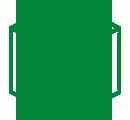 icone-produtos