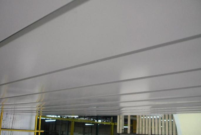 sistema-linear-r150c01