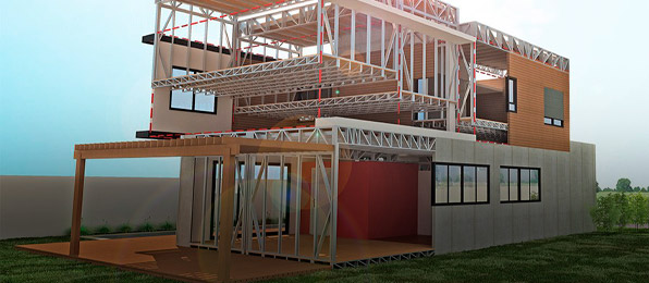 home-des-steel-frame