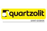 quartizolit