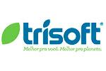 trisofit