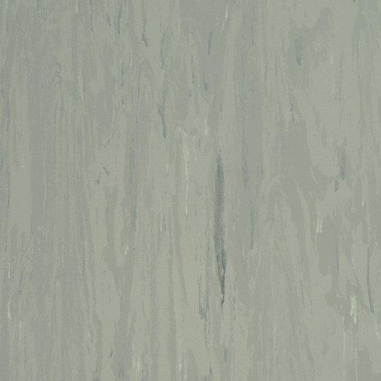 DLW-Vinyl-Solid-PUR-521-056-smoky-grey