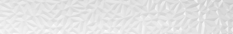 Diamond-1170x172