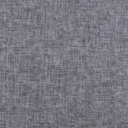 lvt_ambienta-studio_textile_aluminium_15373693740402_180x180