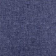 lvt_ambienta-studio_textile_indigo_15373693726825_180x180