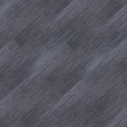 lvt_linha-ambienta_textile _níquel_15827475683029_180x180