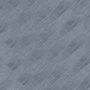 lvt_linha-ambienta_textile _platinuml_15827475700162_180x180