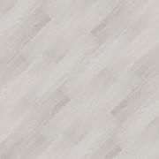 lvt_linha-essence-30_alfazema_1582807801373_180x180