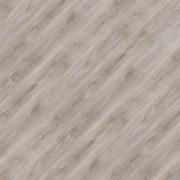 lvt_linha-essence-30_bromélia_15828078303064_180x180