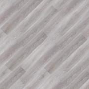 lvt_linha-essence-30_lírio_15828074836502_180x180