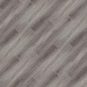lvt_linha-essence-30_melissa_15828078408192_180x180