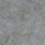 lvt_square_set_15373697539855_180x180