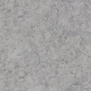 mantas-comerciais_megalit_15837884974185_180x180