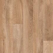 mantas-residenciais_decorflex_french-Oak-Grey-Beige_15414356373963_180x180