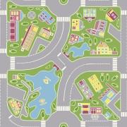 mantas-residenciais_imagine_magic_macadam-green_15373826935667_180x180