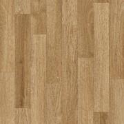 mantas-residenciais_imagine_wood1_classic-oak-natural_15373827002278_180x180